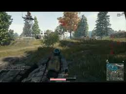 pubg youtube gameplay check these trippy glitching houses in playerunknown s