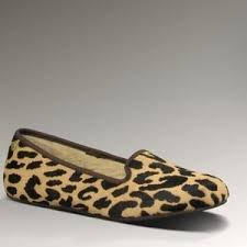 ugg womens alloway shoes zebra s ugg alloway flats on poshmark