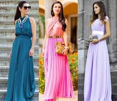 summer dress for wedding stunning ideas you can wear to a summer wedding