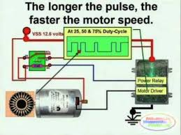 electric motor u0026 wiring diagram youtube