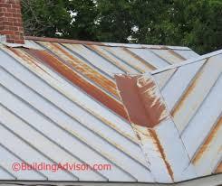 Car Port Roof Metal Roofing Vs Plastic Roofing Buildingadvisor