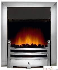 light oak electric fireplace gallery 48 light oak abbey fireplace and bauhaus electric fire