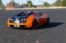 toy bugatti remote control rc car bugatti veyron grand sport vitesse review