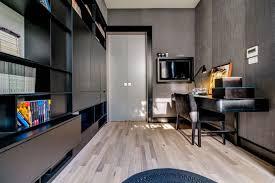 home interior companies home interior design designers modern interiors companies photos