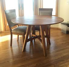 dining tables boulder furniture arts