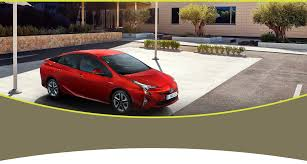norwalk toyota serving los angeles joy motors used cars los angeles ca dealer