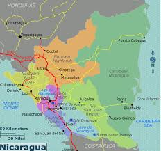 nicaragua u2013 travel guide at wikivoyage