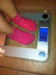 Eatsmart Digital Bathroom Scale by Eat Smart Digital Bathroom Scale Review And Giveaway Everything