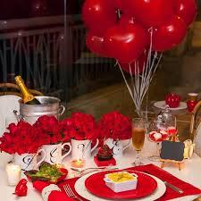 romantic dinner ideas romantic dinner bubblz