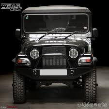 thar price new mahindra thar price in india new mahindra thar on road price