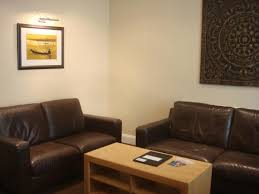 therapy rooms for rent the wellness centre therapies in