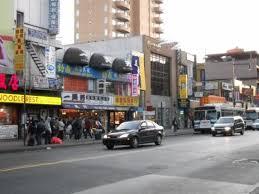 Meme Chose - la m礫me chose picture of photo walk abouts new york city