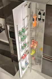 Best Kitchen Storage Images On Pinterest Kitchen Cabinet - Kitchen cabinet australia