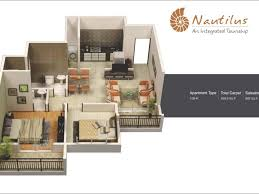 Total 3d Home Design Software Home Design 26 Studio Apartment Design Floor Plan Small