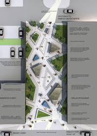 ideas design best 25 design competitions ideas on pinterest urban landscape