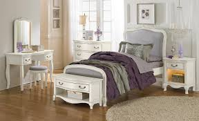 ne kids kensington elizabeth daybed with trundle and scroll