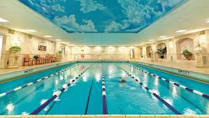 minneapolis hotels with pools kimpton grand hotel