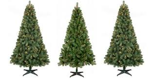 target black friday deals live now 6ft pre lit tree