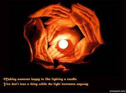 light a candle for someone lighting a candle discover your own truth