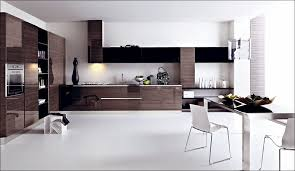 Maple Wood Kitchen Cabinets Kitchen Kitchen Top Cabinets Maple Wood Kitchen Cabinets Knotty