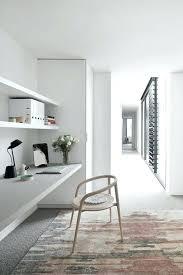 mobilier de bureau moderne design grand bureau design mobilier de bureau contemporain bureau design