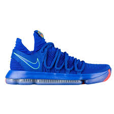 k d nike kd x men s basketball shoes durant kevin racer