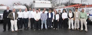 Comfort Heating And Air Fredericksburg Va Hvac Air Conditioning Ac Electrical Plumbers Arlington Va Dc Md