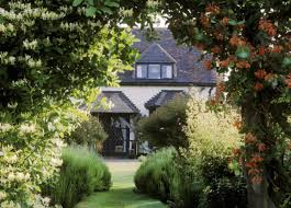 pergola garden arbours and arches wonderful garden arch trellis