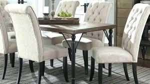 wayfair glass dining table wayfair dining table lovable small drop leaf table drop leaf dining