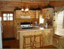 Cheap Unfinished Kitchen Cabinets Cabinet Kitchen Cabinets Unfinished Favored Menards Kitchen