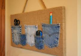 home decor from recycled materials 5 home decor from recycled materials eco trendy