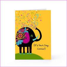 free electronic birthday cards hallmark gangcraft net