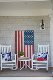 Porch Flags 27 Best Rustic American Flags Images On Pinterest American Fl