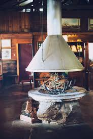Indoor Firepit Minimalist Indoor Pit Room Ideas Amazing Home Decor 2018