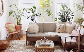livingroom arrangements 75 chic living room decorating ideas and arrangements that inspire