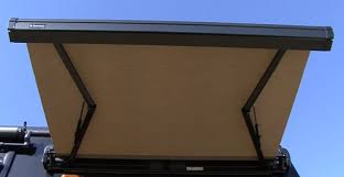 Dometic A E Awning A U0026e Dometic Oasis Manual Door Awning 56