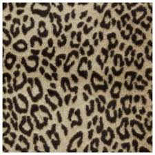 leopard fabric faux african leopard fabric upholstery fabric by e z fabric inc