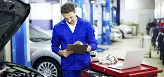 honda auto repair service in capitol heights md pohanka honda