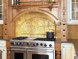 100 home interiors usa usa kitchen cabinets beautiful home