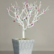 manzanita tree branches treelocate artificial plants flowers product focus manzanita