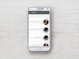 whatsapp sprüche traurig traurige sprüche für whatsapp android apps on play