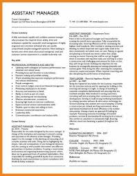 catering manager resume catering manager resume teller resume sample