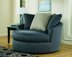 lounge chairs decoration ideas for bedroom 552 bedroom ideas small minimalist bedroom lounge chair image 20 of 22