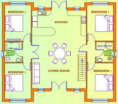 buy home plans 48 beautiful eco homes plans plan home design for inspiration