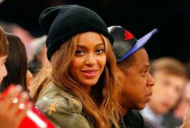 lyrica anderson and beyonce is jay z headed to visit beyoncé in the hospital 97 9 the beat