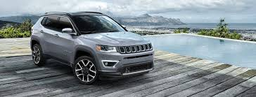 price jeep compass 2018 jeep compass compact suv with road capability
