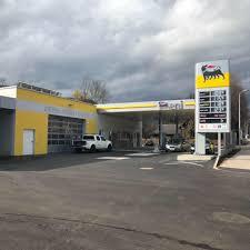ABC Auto Bedarf Center GmbH Posts