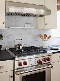Kitchen Backsplash Ideas On A Budget Kitchen Backsplash Ideas Budgeting Marble Tiles And Spice Shelf