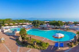 siege promovacances hotel maxi golfo sorso sardaigne promovacances