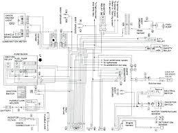 ferrari enzo power window wiring diagram ferrari wiring diagram